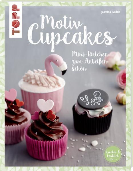 Motiv Cupcakes