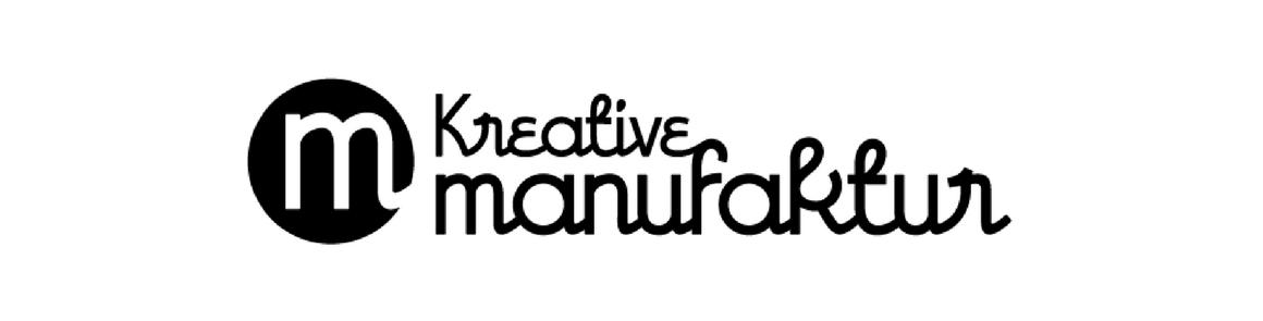 Banner_Kreative Manufaktur