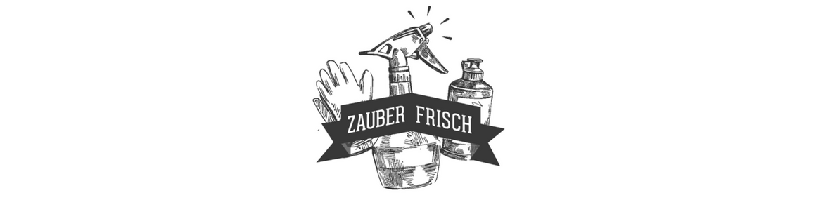 Banner_Zauberfrisch