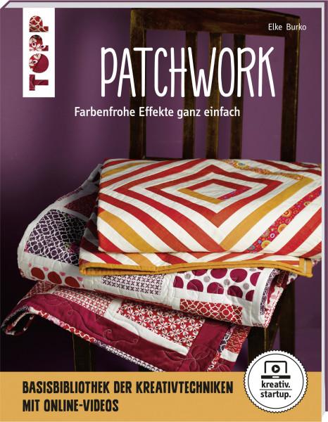 Patchwork (kreativ.startup.)
