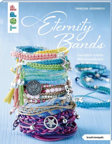 Eternity Bands (kreativ.kompakt.)