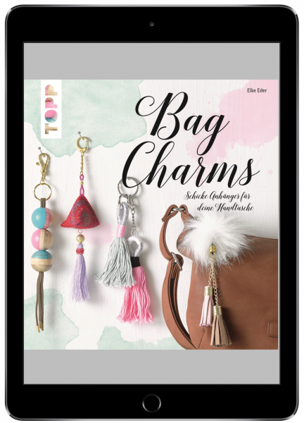 Bag Charms (eBook)