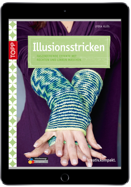 Illusionsstricken (eBook)
