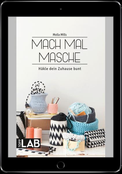 Mach mal Masche (eBook)