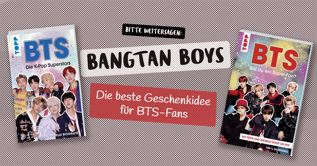 BTS_Single_Ad