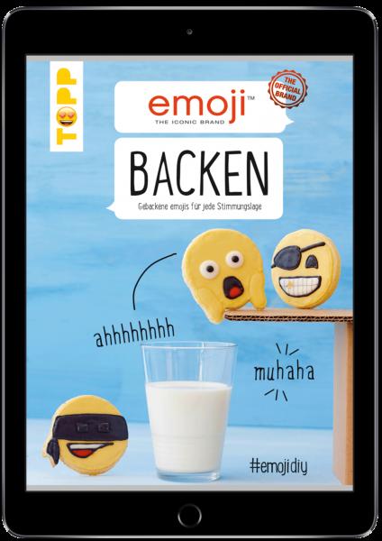Emoji Backen