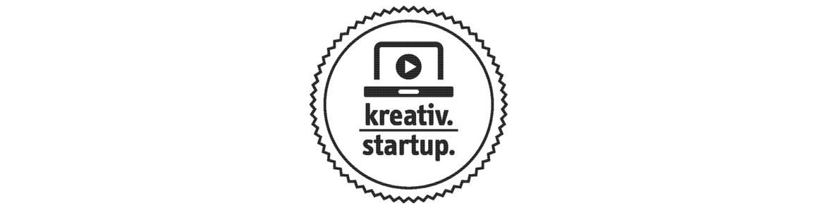 Banner_kreativ.startup