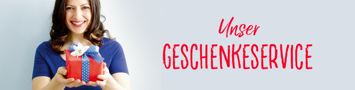 Footer_Geschenke-Service