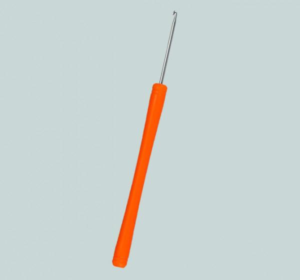 Häkelnadel 2,0 mm (Blister)