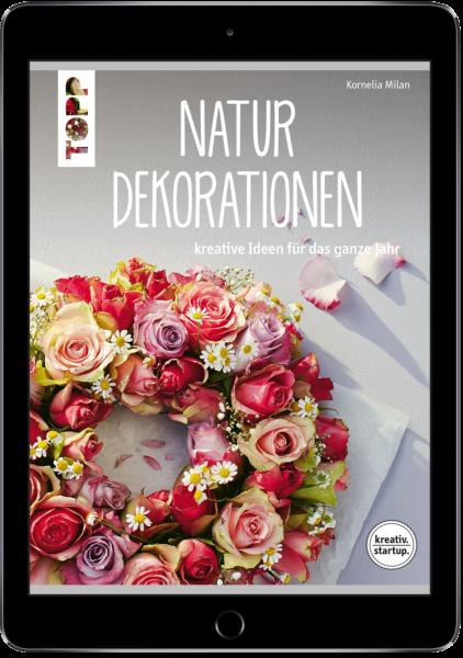 Natur-Dekorationen (eBook)