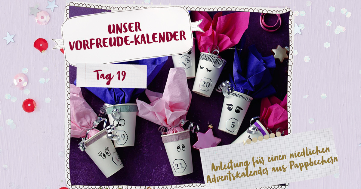 Adventskalenderbecher_Facebook